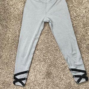 Beyond Yoga Pants - Beyond Yoga Leggings Size Medium